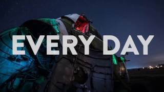 Cover images Jonny S - Every Day (Lyricvideo)