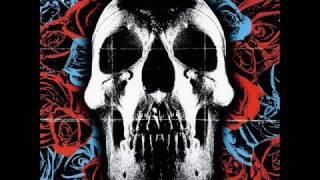 Deftones-Change thumbnail