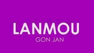 Lanmoun from TPO Album Viv Ayiti feat M.Guirand