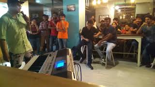 Taking money from relatives , Mechanical Engineering and  IIT Students- Standup Comedy
