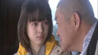2004年NHK朝の連続テレビ小説「天花」より。 ドラマで使われた音楽を、...