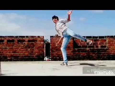 Khaula Khoon Nahi Jo Ek Ram Chahiye