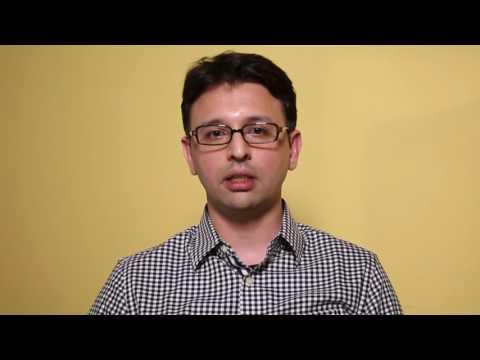 Product Management Trailer
