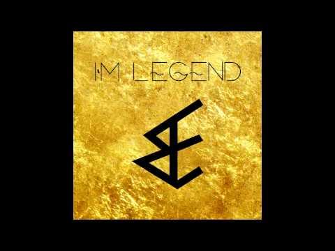 Blackeast - am legend ( jenyo jr. ft ludfi - adam konvict & samo)
