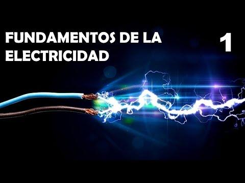curso-de-electricidad-01►-fundamentos.-[paso-a-paso]⚡