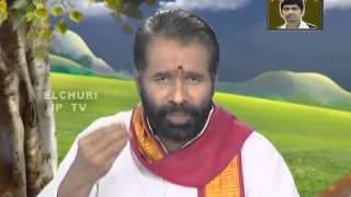 Ayurvedic Remedies to Increase the Weight and Color in Children - By Panditha Elchuri