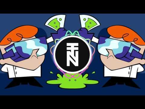 Dexter's Laboratory (Trap Remix)