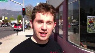 Chili John's: How To Beat The Summer Heat