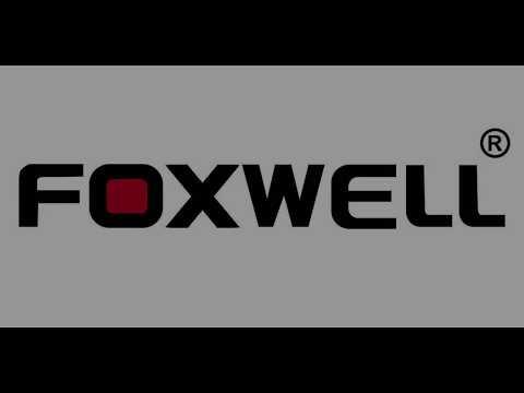 Обзор мультимарочного сканера Foxwell AutoMaster NT680 Pro