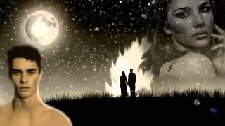 Серов - Ворованная ночь