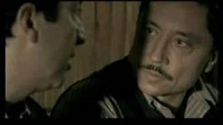 La Señal Trailer