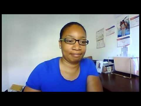 Work From Home Become a Health & Wellness Coach in Fitness