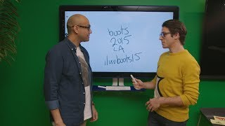 How To Create Strong Passwords | Consumer Reports