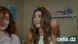 اغنية despacito ❤ ع أجمل لقطات المسلسلات التركيه
