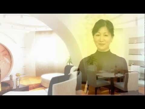 Видео уроки по саморазвитию онлайн бесплатно