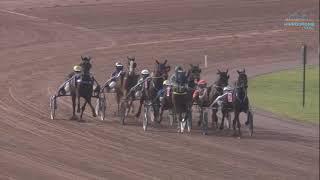 Vidéo de la course PMU PRIX D'ALKMAAR