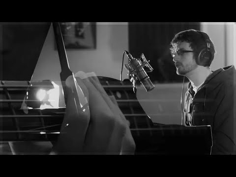 Who Am I To Say - Hope   ortoPilot Cover