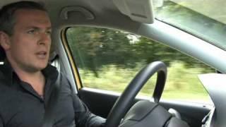 VW Polo: Einstiegsmodell nur f?r Minimalisten