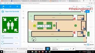 Floorplanner: Programa online gratuito para crear planos en 2D y 3D