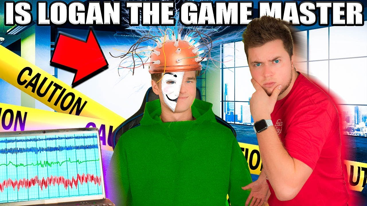 is-logan-the-game-master-who-is-the-game-master-lie-detector-test