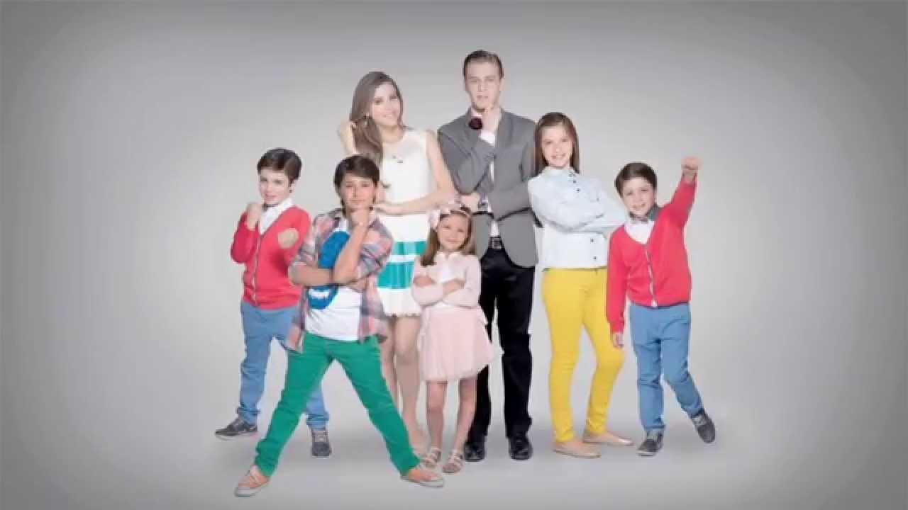 La Tropa Lascurain - Mi Corazón Es Tuyo - YouTube