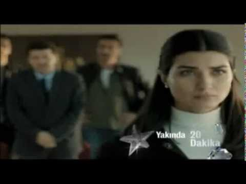 20 Dakika - Fragman   Trailer 5 (English Subtitle)