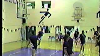 1987 88 kvhs aaa boys basketball warmups