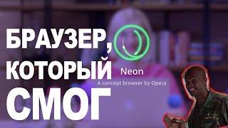 видео В сети появились первые фотографии НТС 10