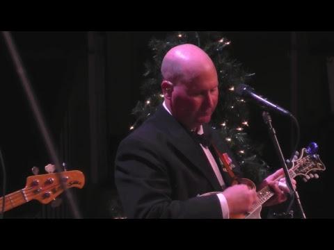 Holiday Concert Livestream #3 - Sunday, Dec. 17 - 3pm EST