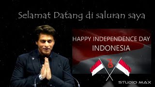 Download Video Happy Independence Day Indonesia MP3 3GP MP4