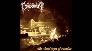 Draconian-The morningstar (first version)