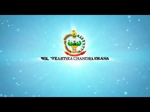 Video - Mantap..!!Jum'at Berkah Kodim 0728/Wonogiri Di Desa Gambiranom