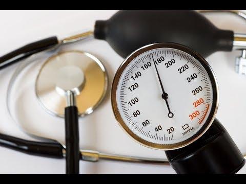 ТОП-12 Продуктов, понижающих артериальное давление