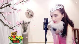 YY LIVE 燃舞蹈 小嗨 -《燃舞蹈》(Artists・Sing・Music・Dance・Instrument・Talent Shows・DJ・KPOP・Remix・LIVE)