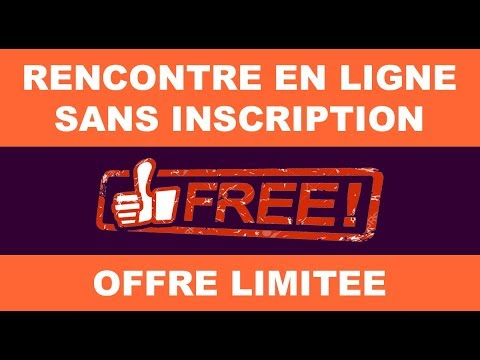 afro Centre datant