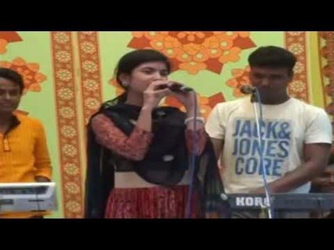 valo bashar moto valo basle tare ki go vola jai   Bangla stage Song 2017  by moja vs mast