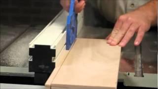 Kreg Multi-purpose Push Stick