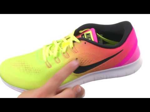 Nike Free RN OC SKU:8714079