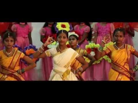 swaeroes song TSWREIS TELANGANA  Directed by sheru THIRUPATHI swaero ll Music by Suresh BOBBILI