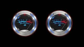 Dabro Remix   Extreme Bass Test !!
