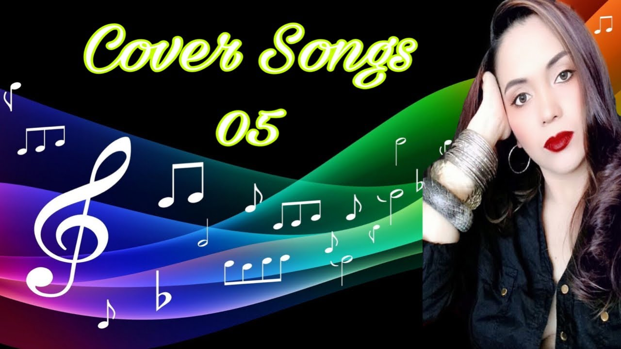 Coversongs