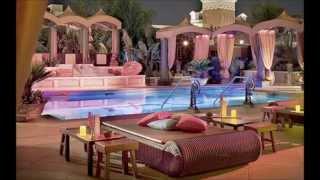Best Luxury Hotels Las Vegas