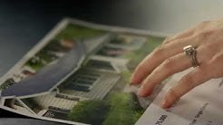 First Florida Bank - Home Mortgage TV Spot