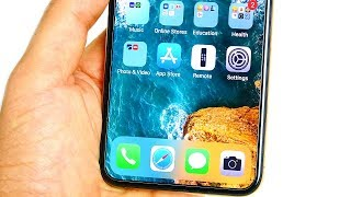 What's on my iPhone summer 2019