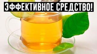 Медовая вода изгонит паразитов, поможет похудеть и многое другое!