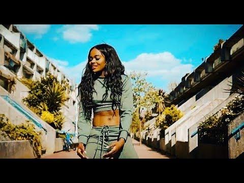 SKATA - SKANK ANYWHERE Official video