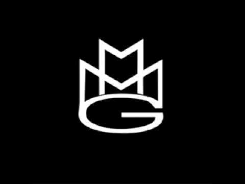 Maybach Music Intro - YouTube