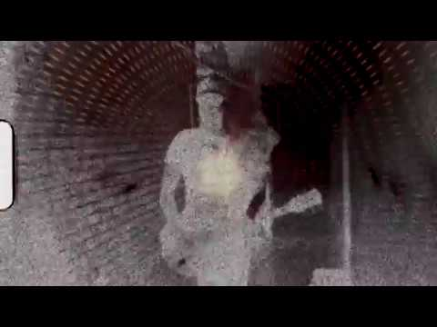 White Cowbell Oklahoma - Into the Sun (Official Video)