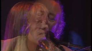 Miten with Deva Premal, live in Concert - Till I Was Loved By You, Songs for the Inner Lover thumbnail