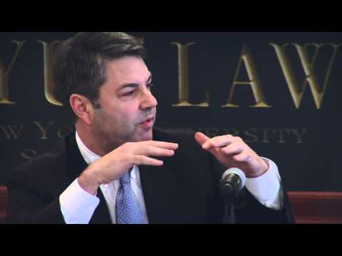 The Forum: The Jury Trial is Dying